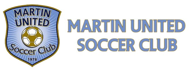 fb0d7a8c7 Martin United Soccer Club