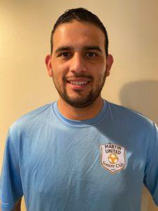 Jorge Paseta
